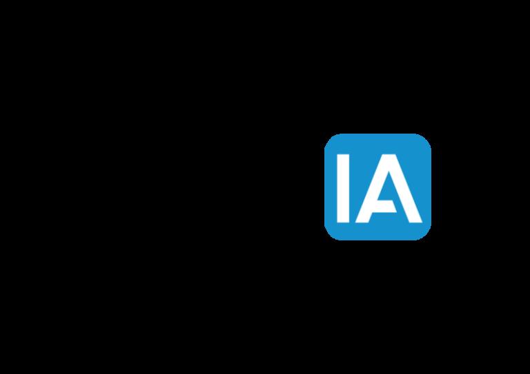 Appel à l'ensemble de l'écosystème IA francophone