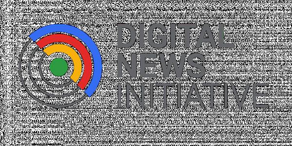 Google DNI financera Radar, un média anglais alimenté par une intelligence artificielle
