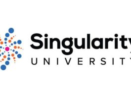 intelligence artificielle, robotique, formation, singularity university