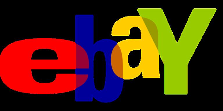 eBay mise sur l'intelligence artificielle pour optimiser l'expérience utilisateur