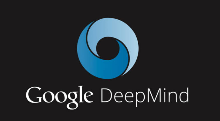 DeepMind de Google créé son premier centre de recherche international au Canada