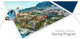intelligence artificielle, start-up, fintech, smart city, investissement, incubateur