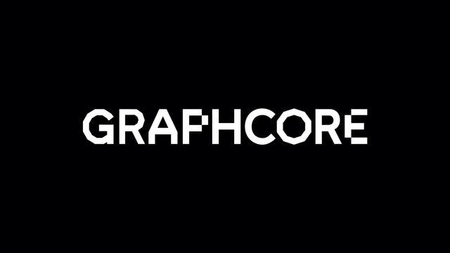 Graphcore: Un processeur qui enthousiasme OpenAI, Demis Hassabis, Uber, Dell ou encore Bosch