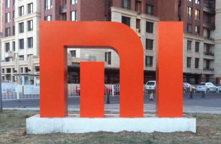 NOKIA et Xiaomi entérinent leur collaboration technique et des transferts de technologie