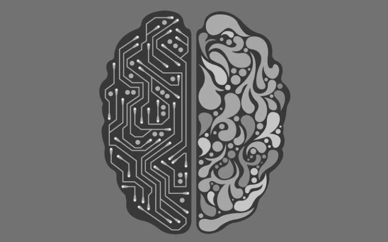 La France et l'intelligence artificielle, une stratégie à définir selon le Premier Ministre
