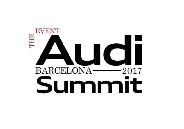 Audi dévoile sa nouvelle A8, la première voiture proposant un pilote automatique de niveau 3