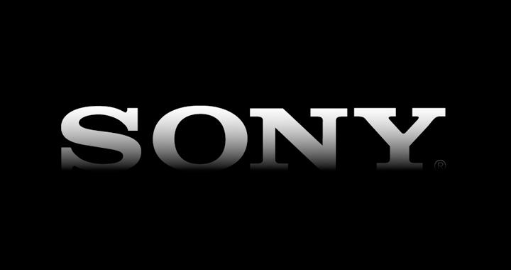 Sony lance ses outils de Deep learning en open source