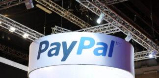 intelligence artificielle, laboratoire, Paypal, machine learning, incubateur, fintech