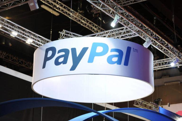 Paypal installe deux laboratoires dédiés à l'innovation en Inde