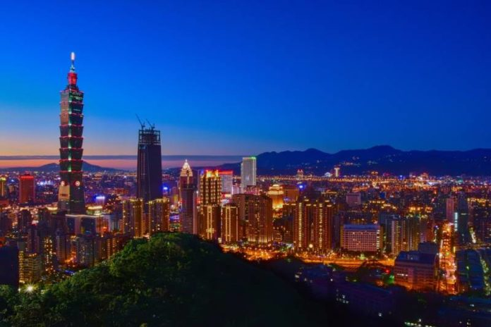 taïwan, intelligence artificielle, investissement, plan, développement