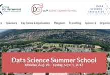 deep learning, machine learning, sciences des données, data science