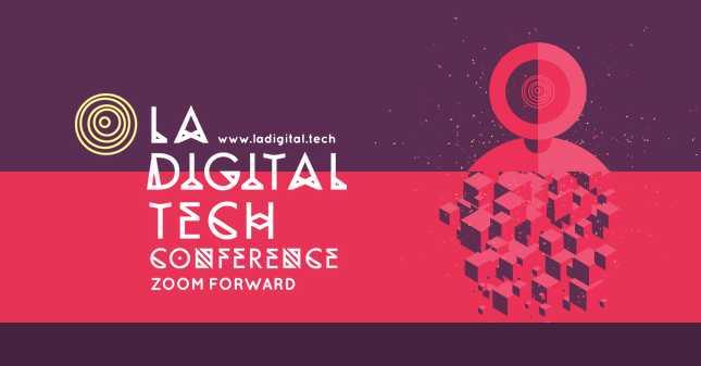 La Digital Tech Conference fera la part belle aux robots et à la blockchain les 7 et 8 décembre prochains