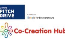 pitch, start-up, fintech, intelligence artificielle