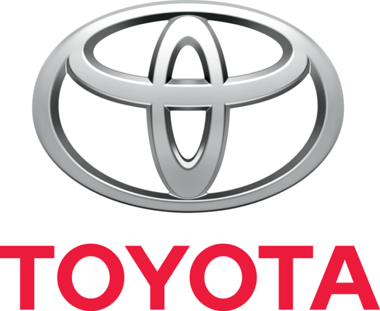 Toyota annonce la formation d'un consortium sur les voitures autonomes avec Intel, Ericsson, entre autres.