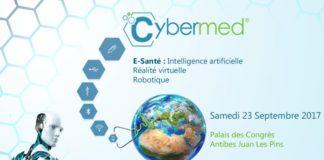 santé, intelligence artificielle, robotique, big data