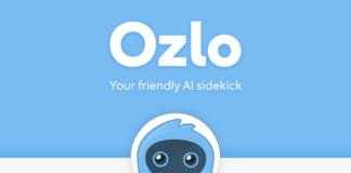 intelligence artificielle, chatbot, langage naturel, Facebook