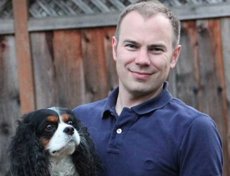 Chris Lattner, créateur de Swift, rejoint Google Brain