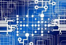 intelligence artificielle, défi, crainte, recherche, laboratoire, deep learning
