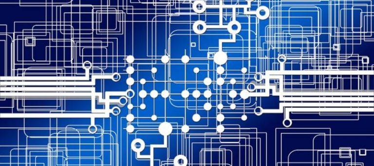 Pourquoi l'Intelligence artificielle se trouve actuellement dans une impasse selon Gary Marcus