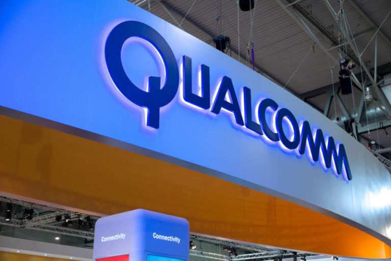 Qualcomm acquiert la start-up de machine learning Scyfer