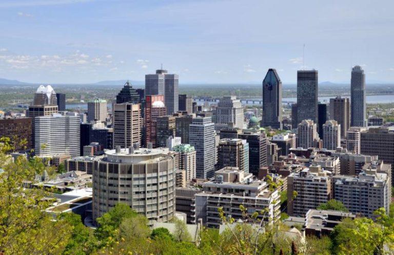 Le Québec, nouvel eldorado de l'intelligence artificielle?