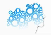 algorithme, prédiction, recherche