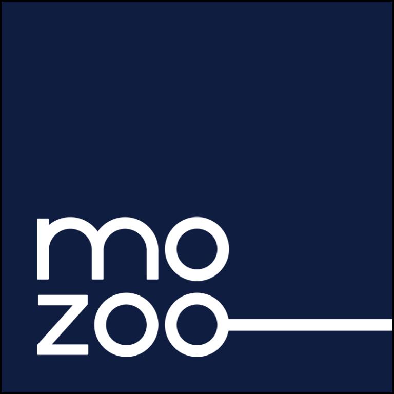 Mozoo rachète AdinCube pour intégrer sa technologie d'optimisation des revenus par l'intelligence artificielle