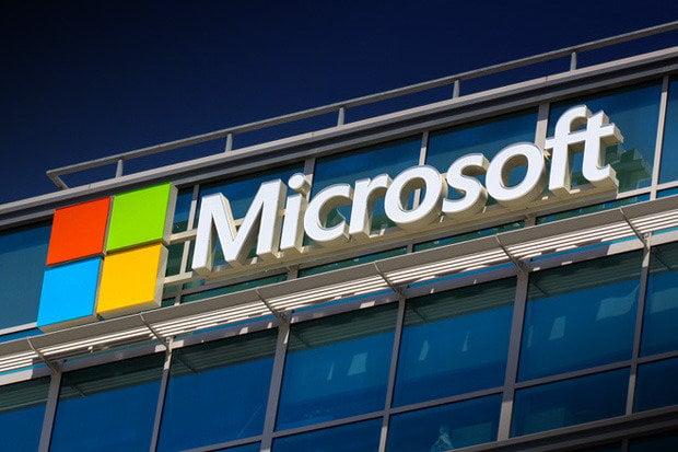 Microsoft annonce le Project Brainwave pour une intelligence artificielle en temps réel