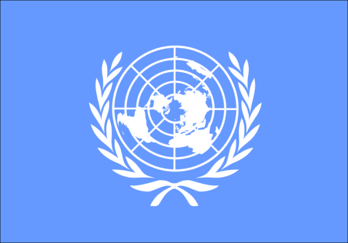Intelligence artificielle nations unies