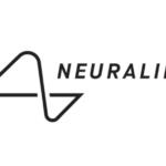 interaction, intelligence artificielle, communication, cerveau