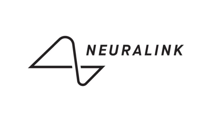 neuralink_logo_black