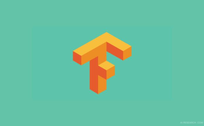 Sortie de TensorFlow 1.3 RC1
