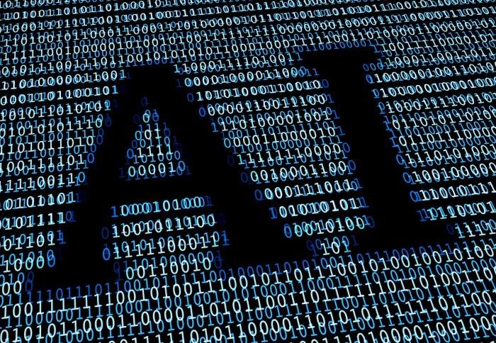 Participez à l'étude IA des chercheurs de l'Imperial College de Londres sur l'intelligence humaine