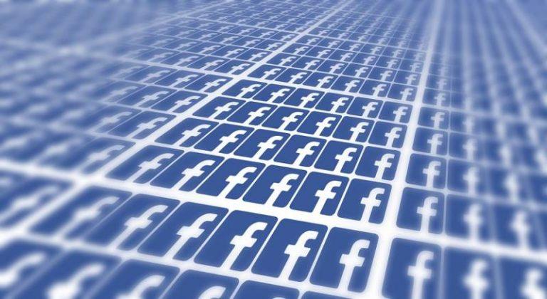 Facebook ouvre un nouveau laboratoire laboratoire de recherche en intelligence artificielle et investit à Montréal