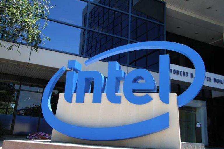 Intel investit dans l'intelligence artificielle et veut se faire une place dans le véhicule autonome