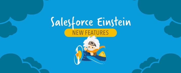 Salesforce Research se concentre sur le langage naturel pour les bases SQL