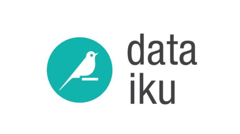Dataiku, spécialisée dans l'analytique prédictif, lève 28 millions de dollars en série B