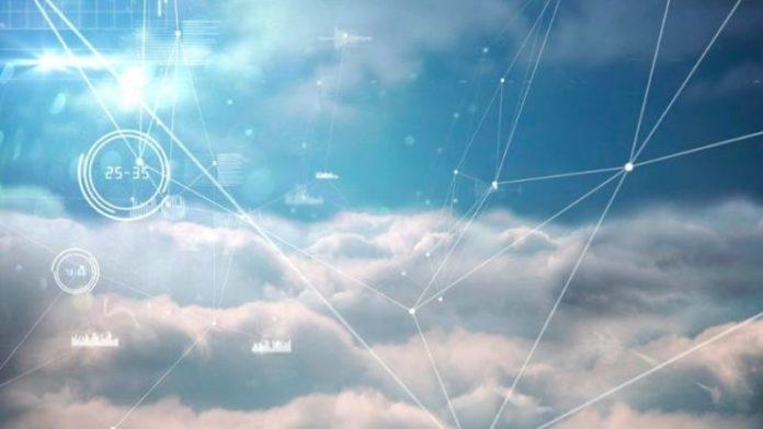 Personnalisation, connectivité, données