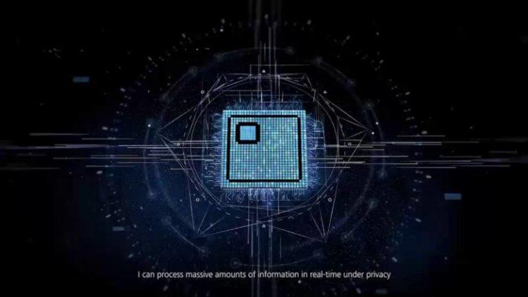 Huawei dévoile une puce mobile intégrant 5,5 milliards de transistors