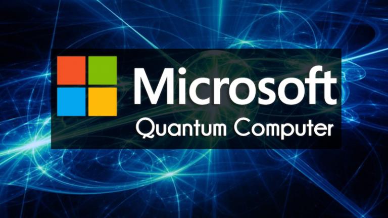 Microsoft Quantum : Microsoft veut jouer un rôle décisif dans l'informatique quantique