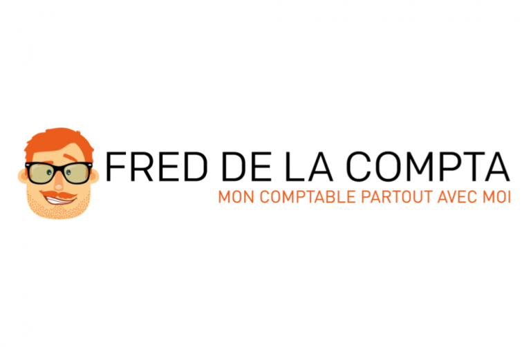 La start-up Fred de la Compta lève 2,3 millions et intègre l'intelligence artificielle de White