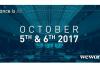 conférence, France, intelligence artificielle