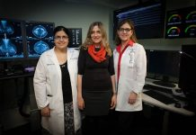 santé, machine learning, algorithmes, cancer
