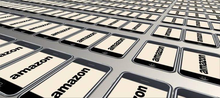 Amazon choisit l'Allemagne pour son nouveau centre de recherche sur l'intelligence artificielle