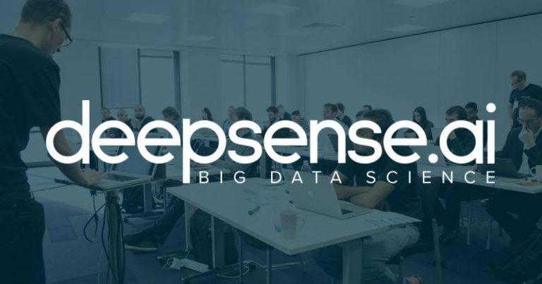 deepsense.ai veut populariser le machine learning dans les universités européennes dans le cadre de l'Intel Nervana AI Academy