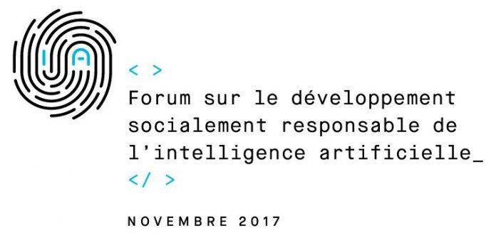 conférence, éthique, développement