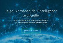 futur, craintes, consultation, débat, éthique