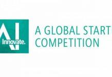 compétition, investissement, start-up, Microsoft
