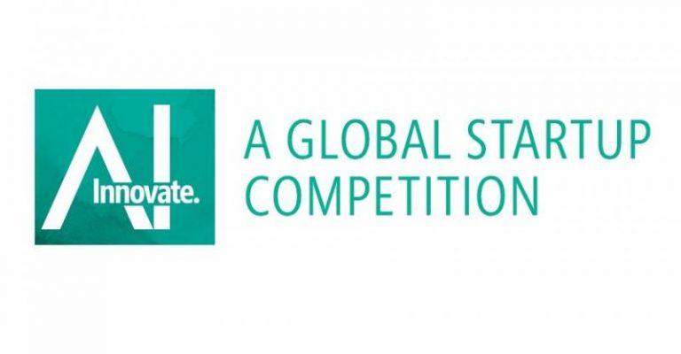 Microsoft Ventures lance Innovate.AI, un concours pour les start-up
