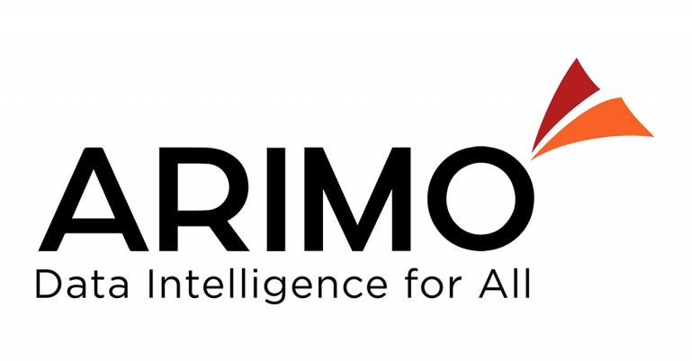 Panasonic continue de miser sur l'IA en rachetant Arimo, spécialisée en deep learning